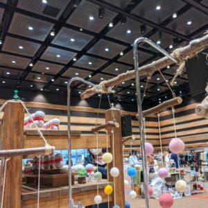 奈良コンベンションホール